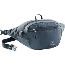 Deuter Belt II Hip Bag black